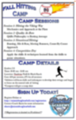 Hitting Camp Flyer.PNG
