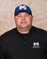 Coach Hopkins.jpg