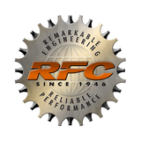 RFC INDUSTRIES