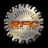 RFC INDUSTRIES
