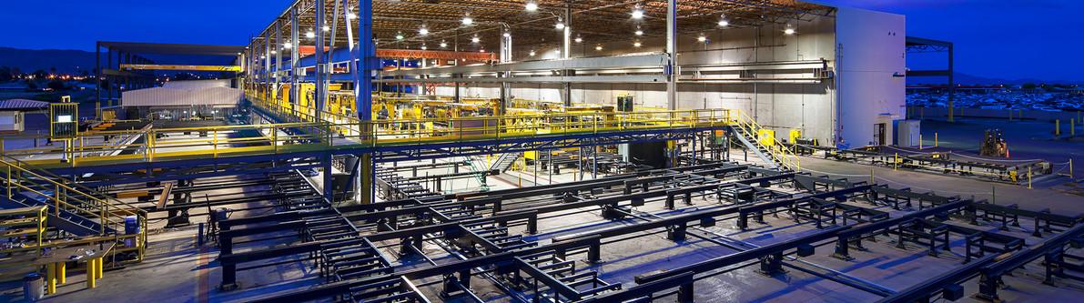 SVON-JeffNoble-industrial-1.jpg