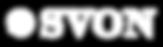 SVONid_Sig-Horizontal-Vector-White-Small