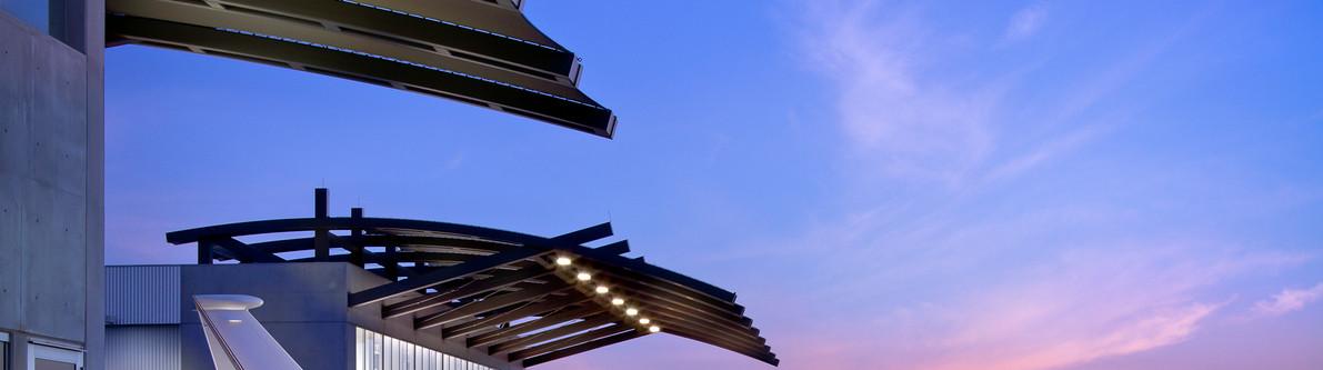 SVON-JeffNoble-images-Website--architect