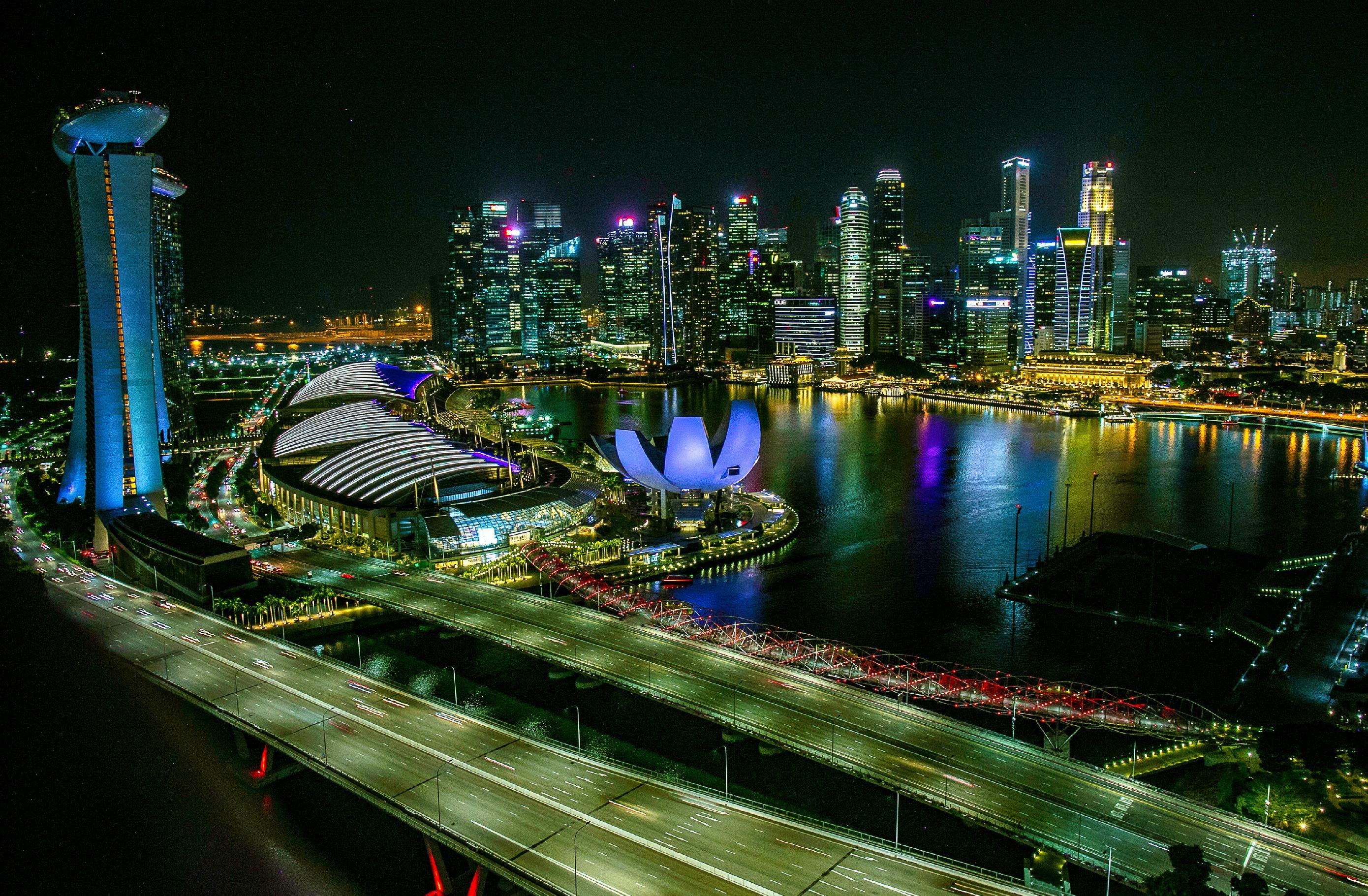 Singapore-Essay4-152_edited