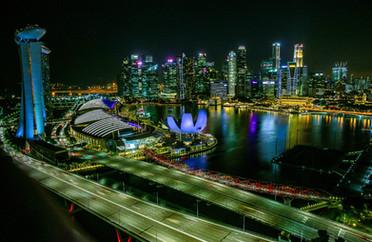 Singapore-Essay4-152_edited.jpg