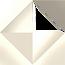 LCOMid MkPyrmd-1_edited_edited.png