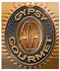 THE GYPSY GOURMET