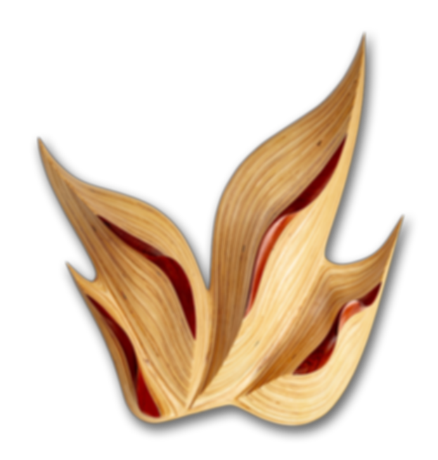 KerryVesper-Flame-Narrow.png