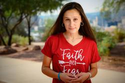 Layne_DSC1725-RachelBarraza-TEST