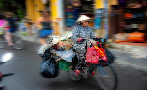 Vietnam-Essay-93_edited.jpg