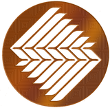 SFECid_Mark-CopperStencil.png