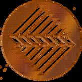 SFECid_Mark-CopperStencil.png