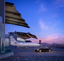 SVON-JeffNoble-images-Website--architecture-