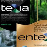 ENTEXIA