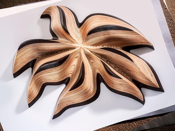 KerryVesper-Process-1-Finish-WoodWithBla