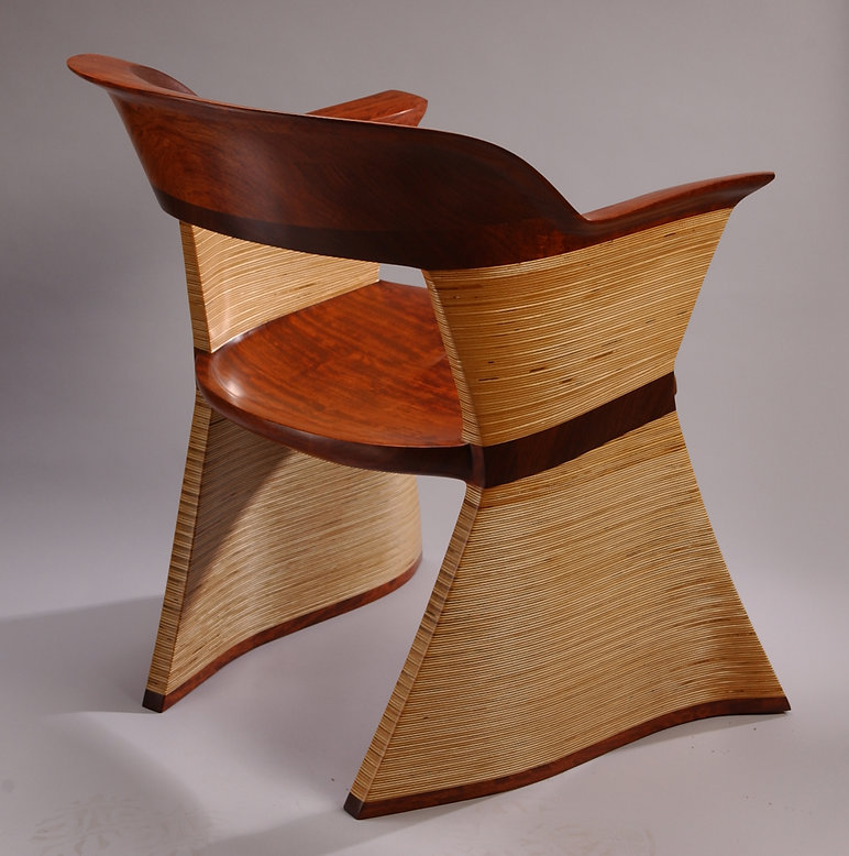 rigg chair d.jpg