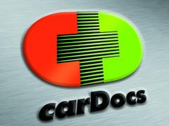 CARDOCS
