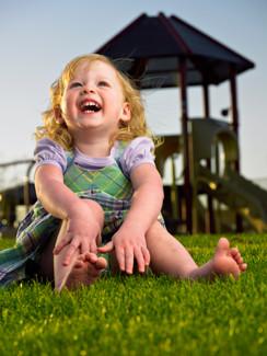 Healthcare&Wellness-BarrowAmandaAnderson-065632.jpg