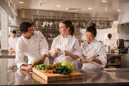 3 chefs in kitchen- hi res.jpg