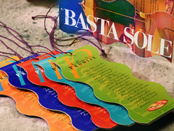 BASTA SOLE