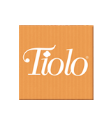 TIOLO TILES