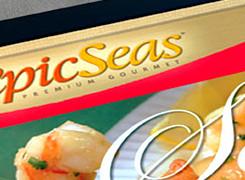 EPIC SEAS/EMPAGRAN