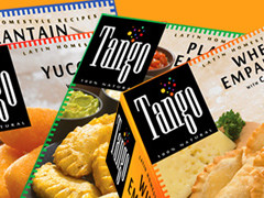 TANGO/EMPAGRAN