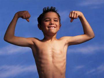 MuscleBoy.jpg