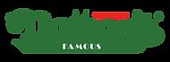 nathans-famous color logo.png