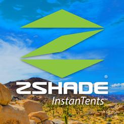 ZSHADE