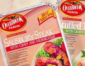 OVERBROOK FARMS