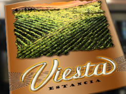 VIESTA VINEYARDS