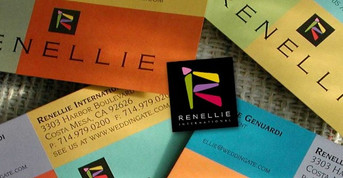 RENELLIE