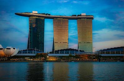 Singapore-Essay4-153_edited.jpg