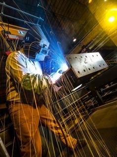SVON-JeffNoble-industrial-4.jpg