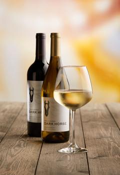 DarkHorse-Chardonnay-97.jpg