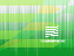TGX FINANCIAL