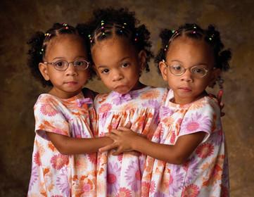 Cause-Work-&-Children-Noble-triplets_RGB.jpg