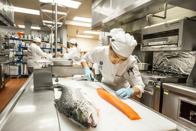 NOBLE-CulinaryArts-NorthLasVegas_DSC2220-FINAL.jpg