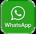 logo whatsapp2.png