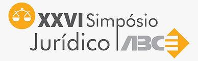 Banner simposio Juridico.jpeg