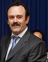Ricardo 2.jpg