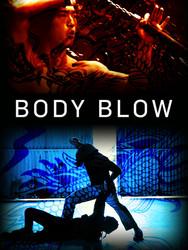BodyBlow_1200x1600.jpg