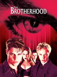 Brotherhood_1200x1600.jpg