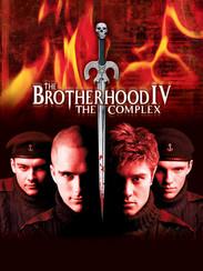 BrotherhoodIV_1200x1600.jpg