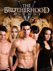 BrotherhoodV_1200x1600.jpg