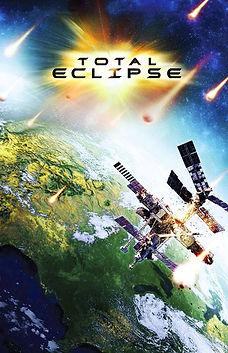 TotalEclipse_AMZ.jpg