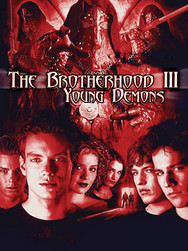 BrotherhoodIII_1200x1600.jpg