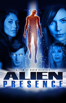 AlienPresence_1200x1600.jpg