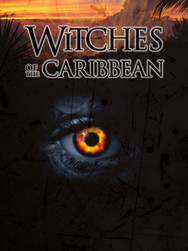 WitchesoftheCaribbean_1200x1600.jpg
